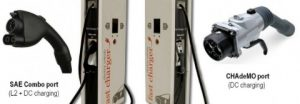 chademo-sae-combo-chargers